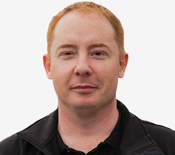 Phil Taylor, The Joomla Expert