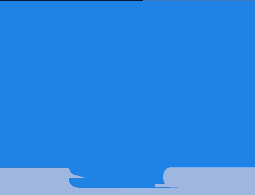 mySites.guru